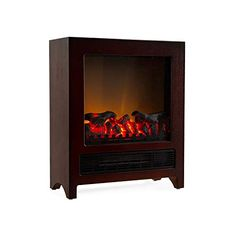 21 best electric fireplaces images in 2019 rh pinterest com