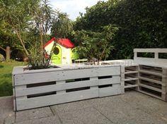 pallet-garden-sofa1