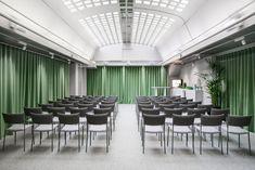 koncept-stockholm-coworking-space-summit-GT30-huskdesignblog12