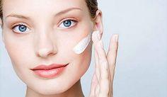 Οξυγονοθεραπεία Ιατρικά Αέρια ΙΩΝΙΑ ΕΠΕ: Εξι καταστροφικές για το δέρμα συνήθειες