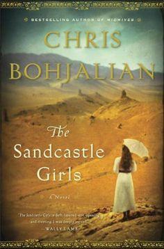 The Sandcastle Girls: A Novel by Chris Bohjalian, http://www.amazon.com/dp/B0076PGMPY/ref=cm_sw_r_pi_dp_Ukxuqb08RTAXX