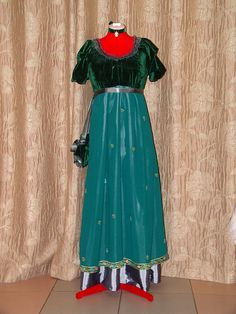 Dame, Empire, Snow White, Shoulder Dress, Disney Princess, Dresses, Fashion, Vestidos, Moda