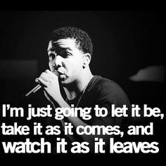 http://indigo-alliance.com/spaghetti-jazz/drake-quotes-about-love-from-take-care-317.jpg