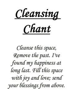 Pure Reiki Healing - Cleansing Chant Amazing Secret Discovered by Middle-Aged Construction Worker Releases Healing Energy Through The Palm of His Hands. Cures Diseases and Ailments Just By Touching Them. And Even Heals People Over Vast Distances. Wiccan Spells, Witchcraft, Magick, Spells For Healing, Luck Spells, Pagan Altar, The Words, Smudging Prayer, Sage Smudging