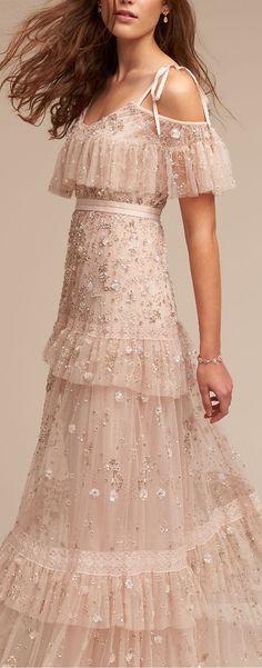 wyndham gown