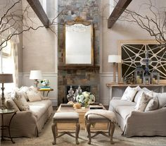 Paint Colors For High Ceiling Living Room benjamin moore paint colors. benjamin moore night mist 1569