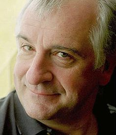 I miss Douglas Adams.  Read the Hitchiker's Guide to the Galaxy.