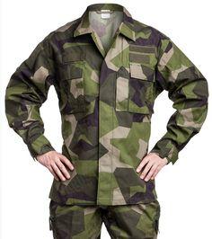 19c9a1e51ea 62 Best camouflage images