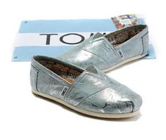 Cheap Glitter Toms Shoes Sale for Women in Blue : toms outlet online,toms shoes sale, welcome to toms outlet,toms outlet online,toms shoes outlet,toms shoes sale