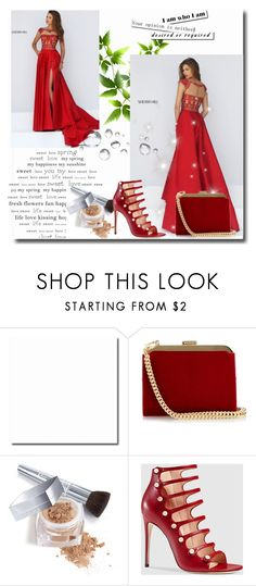 """DRESSGOWNSTORES 6"" by fashio-my ❤ liked on Polyvore featuring Balmain, Christian Dior, Gucci, women's clothing, women's fashion, women, female, woman, misses and juniors"