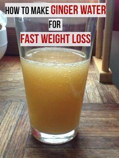 Fat Loss Drinks, Fat Burning Detox Drinks, Diet Drinks, Healthy Drinks, Healthy Food, Healthy Eating, Weight Loss Results, Fast Weight Loss, Fat Fast