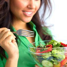 Food Checklist for a Psoriatic Arthritis Diet  - Psoriatic Arthritis Center - Everyday Health