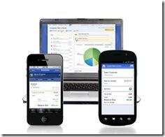Acceso a Quickbooks Ecuador, Para: Capacitación Asesoría Contabilidad Soporte y Mantenimiento : Facturación Electrónica