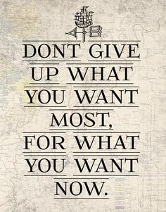 Quotes for Motivation and Inspiration QUOTATION – Image : As the quote says – Description motivational and inspirational fitness quotes - The Words, Cool Words, Great Quotes, Quotes To Live By, Life Quotes, Daily Quotes, Advice Quotes, Quotes Quotes, Motivational Fitness Quotes