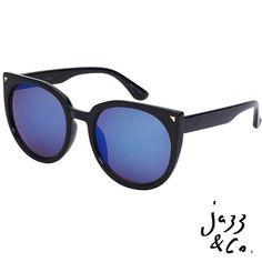 Jazz & Co. | modelo Kitty Para adquirir nos contate: contato@wearjazz. com (62)8223-6752(wpp) #soujazz #sunglasses #eyewear #wearjazz #shades #style