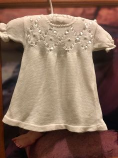 066016ac8eb0 98 Best Girls  Clothing (Newborn-5T) images in 2019