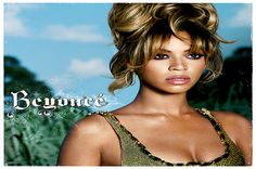 Beyonce Knowles Carter - http://crxssart.com/beyonce-knowles-carter/