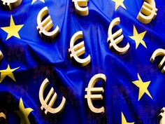 S&P lowers outlook on European Union: #stockmarkettrading #stockmarketnewstoday #dailystockmarketreport  #stockmarketnews #dailystockmarketnews #indianstockmarketnews  #stockmarketnewsindia #MCRWorld