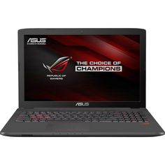 Maximize your gaming experience with this high-performance notebook featuring flawless visuals and instant upgrades.