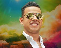 Martin Elias Diaz, fallecido cantante de música vallenata que nos deleitaba con sus canciones. Q.E.P.D Un Viernes Santos Se Va Mártín Elías Diaz | Homenaje