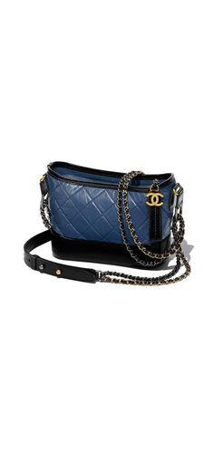 #TheCHANELGABRIELLEbag #Chanel #KarlLagerfeld #kristenstewart #GabrielleBag #ItBag #Gabrielle | Visit espritdegabrielle.com - L'héritage de Coco Chanel #espritdegabrielle