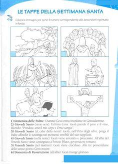 Catholic Crafts, New Testament, Sunday School, Language, Faith, Education, Scrappy Quilts, Teachers, Christians
