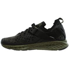 599eaa9fd35f PUMA Ignite Evoknit Lo Hypernature Men s Training Shoes Men Low Boot Running  Multi 2 12
