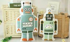 Cartoon Plush Toys - $22.99. https://www.bellechic.com/deals/396d2968d51e/cartoon-plush-toys
