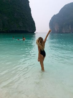 pinterest: cleohaa ૐ // attention babes! i am going on a world trip this summer, message me for details @ cleohaa ❤️ much love.