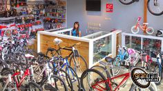 Anything about bikes! Keep healthy with GRANTRAIL @MolitoAlabang Keeping Healthy, Relax, Lifestyle