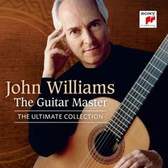 Guitar Master: The Ultimate Collection