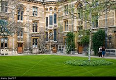 gonville and caius - Google Search