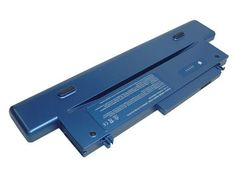 Introducing 1480V4400mAhLiionHiquality Replacement Laptop Battery for Dell Inspiron 300M Latitude X300 This laptop battery can replace the following part numbers of Dell 3120107 3120148 3120151 3120298 3200106 C6109 F0993 P0382 U0386 W0391 W0465 X0056 X0057. Great product and follow us for more updates!