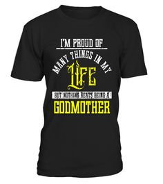Funny Nothing Beats Being A Godmother T-shirt Baptism Quote  #blackFriday#tshirt#tee#gift#holiday#art#design#designer#tshirtformen#tshirtforwomen#besttshirt#funnytshirt#age#name#october#november#december#happy#grandparent#blackFriday#family#thanksgiving#birthday#image#photo#ideas#sweetshirt#bestfriend#nurse#winter#america#american#lovely#unisex#sexy#veteran#cooldesign#mug#mugs#awesome#holiday#season#cuteshirt