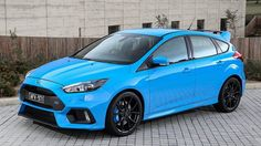 ford-focus-rs-release-date-8