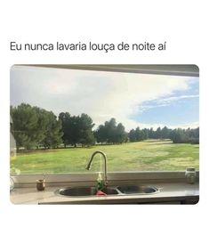 Memes, Rio, Humor, Purple, Gatos, Meme, Humour, Funny Photos, Funny Humor