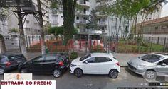 Klabin Imóveis - Apartamento para Venda em São Paulo