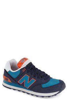 Nike 'Free Trainer 5.0 V6' Training Shoe (Men) available at #Nordstrom |  Work | Pinterest | Nike free trainer, Shoes men and Men online