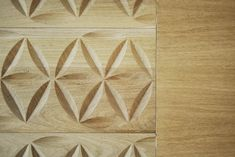 Image 6 of 17 from gallery of Evening on the Hill / Fabrica de arhitectura. Photograph by Vlad Eftenie Architecture Details, Texture, Pattern, Projects, Gallery, Photograph, Floor, Design, Wall