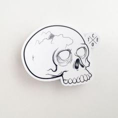 A little set of stickers I've designed for StickerApphttp://stickerapp.com/stickers/cote-escriva