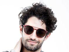 7e4a5916d3062 Óculos Brooklin - Óculos de Sol - Óculos Absurda