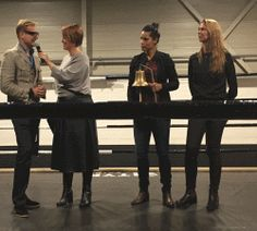 Prins Bernard opent TYR Boxing Ommoord van Marichelle de Jong - http://boksen.nl/prins-bernard-opent-tyr-boxing-ommoord-van-marichelle-de-jong/