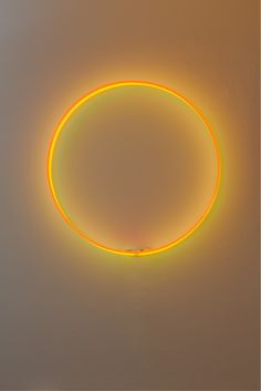 contemporary-art-blog:  Laurent Grasso, Eclipse, 2012