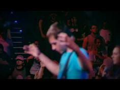 Hillsong United - All For Love (HD)
