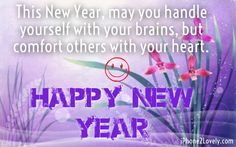 Funny New Year 2018 Wishes U0026 Greetings With Images   Amazing Ideas