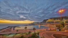 Playa de Amadores (Gran Canaria)  http://www.gloriapalaceth.com