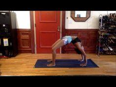 21 best bharadvaja's twist yoga pose images  twist yoga