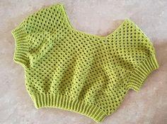 Fabulous Crochet a Little Black Crochet Dress Ideas. Georgeous Crochet a Little Black Crochet Dress Ideas. Black Crochet Dress, Crochet Jacket, Crochet Blouse, Crochet Bikini, Mode Crochet, Diy Crochet, Crochet Baby, Crochet Top, Crochet Summer Tops