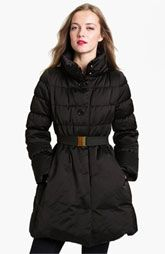 kate spade new york 'cyndy' coat