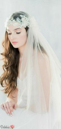 16fa5c6f0b8ac 33 Best Maggie Mowbray Millinery Bridal images